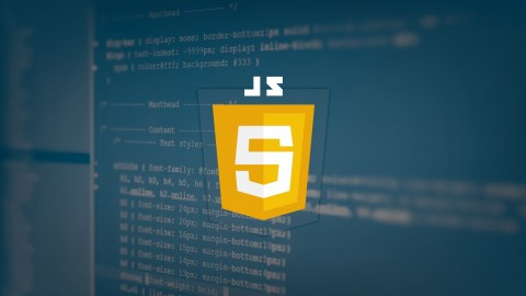 Netcurso-introduccion-a-javascript