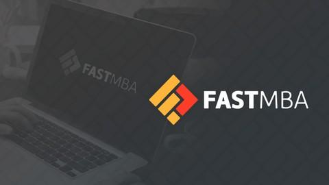 Netcurso-//netcurso.net/pt/fast-mba