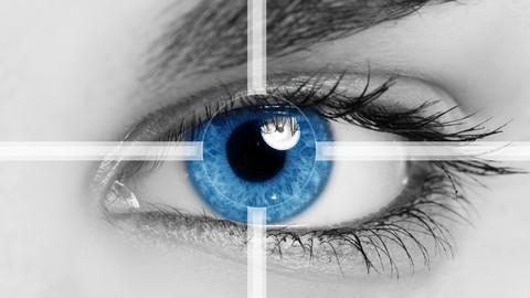 10X POWER Focus: Maximize Your Brain & Focus