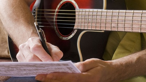 Usable Music Theory Part 1: Harmony and Chord Progressions