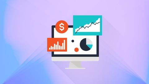 Netcurso-contabilidad-informatizada