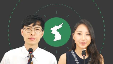 Netcurso-core-korean-1-build-up-korean-foundations-through-practice