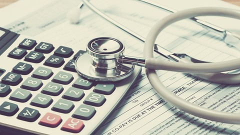Introduction to Health Financing