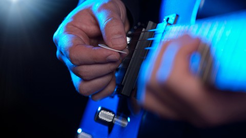 Netcurso-guitarra-blues-para-principiantes