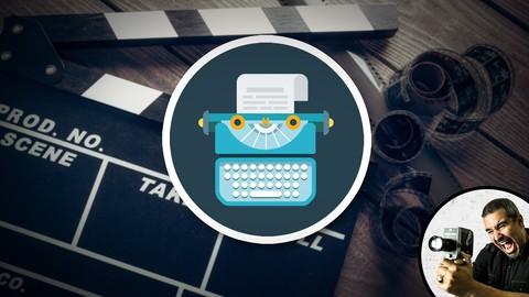 Screenwriting & Storytelling Blueprint: Hero's Two Journeys