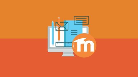 Netcurso-crea-plataformas-elearning-con-moodle-3-para-profesores