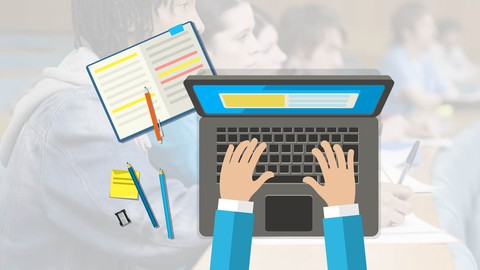 [Udemy Coupon] Essay Essentials: Improve Your Academic Writing