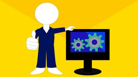 Netcurso-reparacion-y-mantenimiento-de-computadoras
