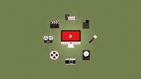 [Udemy Coupon] Video Creation Fast Track