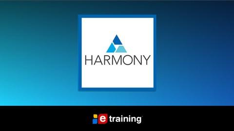 Netcurso - //netcurso.net/aprende-paso-a-paso-toon-boom-harmony