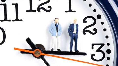 Netcurso - //netcurso.net/administracion-del-tiempo-y-productividad-personal