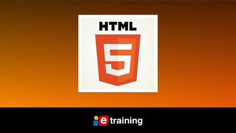 Netcurso-curso-practico-de-html5-y-css3