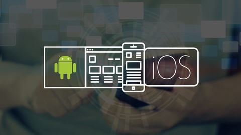 Build React Native Apps for Android and iOS | Udemy