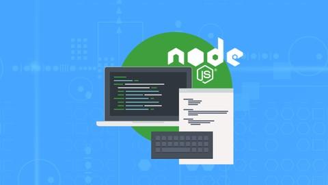 Netcurso - //netcurso.net/aprende-node-js-facilmente
