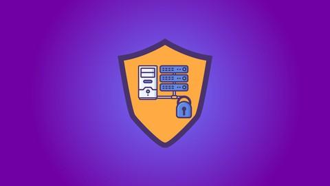 Netcurso-servidor-vps-super-seguro-digital-ocean-nginx-letsencrypt
