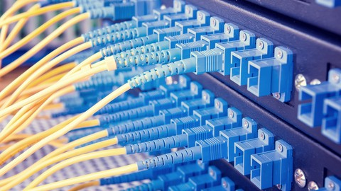 Netcurso-complete-networking-fundamentals-course-ccna-start