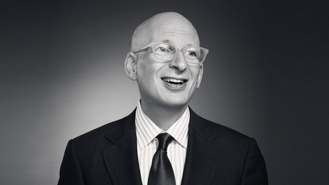 Acumen Presents: Seth Godin's Leadership Workshop