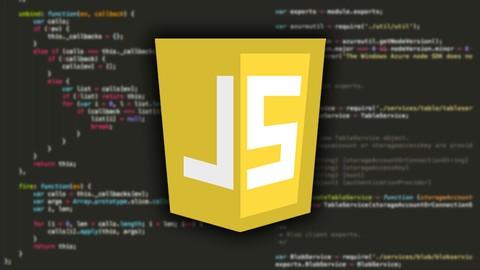 JavaScript: de cero hasta los detalles