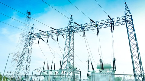 Netcurso - //netcurso.net/curso-de-electricidad-basica