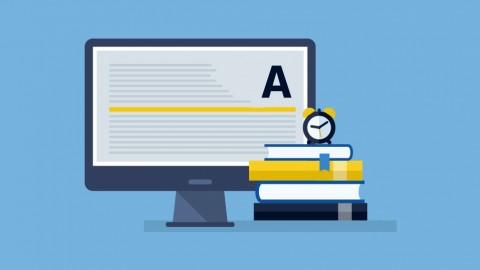 Info Marketing Classroom - Kindle and Beyond