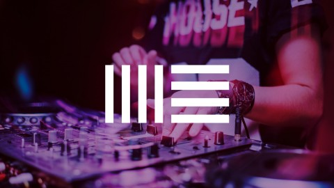 How to produce a Retro Techno House Record in Ableton Music