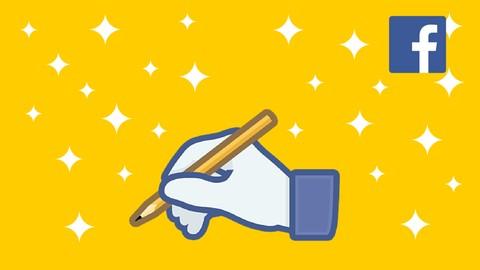 Netcurso - //netcurso.net/it/facebook-come-scrivo-post-da-milioni-di-utenti