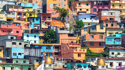 Netcurso-urban-innovation-2