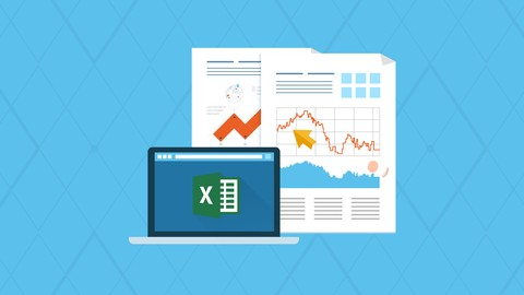 [Great Course Coupon] – Excel Afterburner Fundamentals