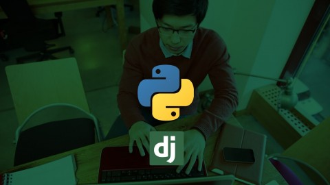 Try Django 1.9 | Build a Blog and Learn Python's #1 Library