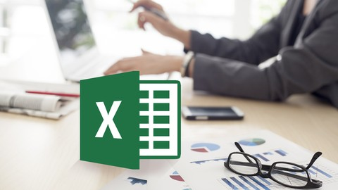 [Udemy Coupon] Excel Conditional Formatting Basics – The built in Features