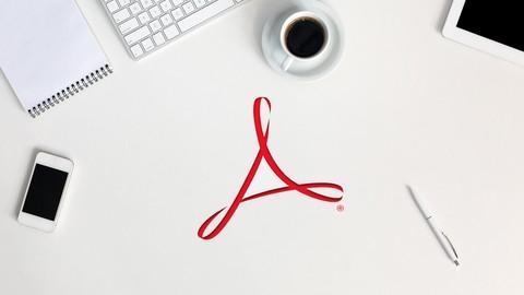 Netcurso - //netcurso.net/adobe-acrobat-pdf-converter-y-pw-remover-para-publicacion
