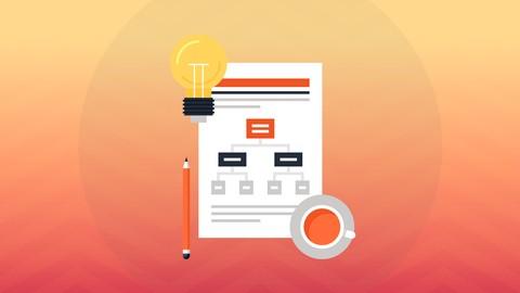 Netcurso - //netcurso.net/emprende-crea-tu-plan-de-negocio-profesional-paso-a-paso