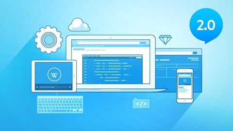 Building Websites: Ultimate Beginner Web Development Course