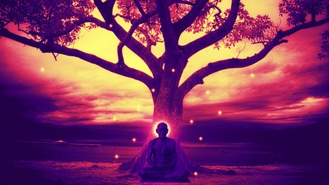 Netcurso - //netcurso.net/meditacion-facil-para-todos