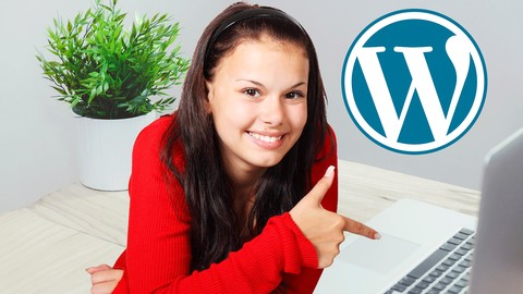 Netcurso-how-to-create-a-website-with-wordpress-step-by-step