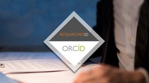 Netcurso - //netcurso.net/researcherid-y-orcid-sistemas-para-identificarte-como-autor