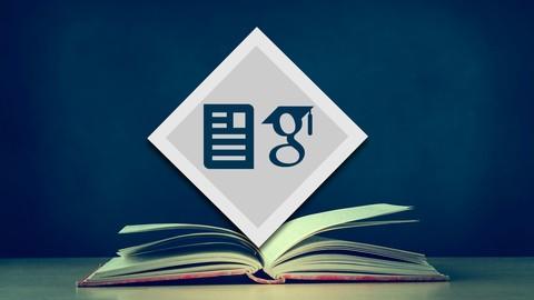 Netcurso - //netcurso.net/publishperish-y-google-scholar-para-publicacion-academica
