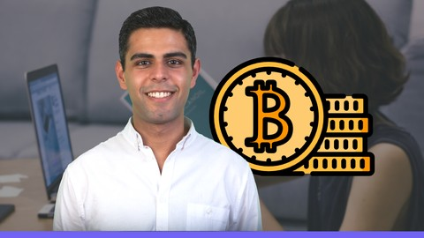 [100% Off Udemy Coupon] Bitcoin For Beginners: Your Quick Start Guide To Bitcoin