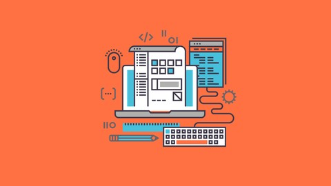 Udemy Coupon] React Video Player with Hooks (2019) - Create a Video