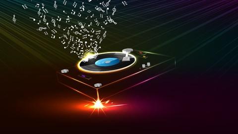 Netcurso - //netcurso.net/tecnicas-profesionales-de-compresion-para-musicos-y-djs