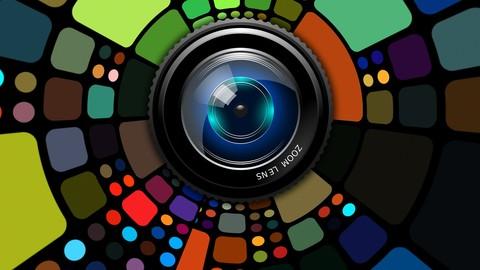 Netcurso - //netcurso.net/fotografia-para-principiantes