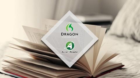 Netcurso - //netcurso.net/accelareader-y-dragon-naturallyspeaking-se-productivo-en-pub