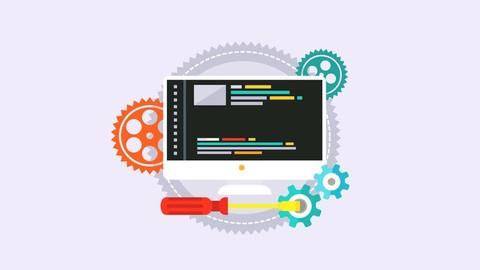 C++ Programmieren lernen - Praxisnah & Einsteigerfreundlich
