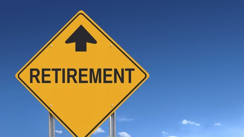 Your Lifestyle in Retirement: An Introduction