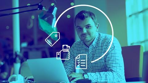 Netcurso - //netcurso.net/mentoring-vende-tu-experiencia-profesional-con-mentoring