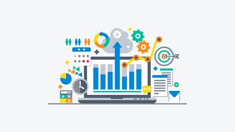 Business Analysis: Become a Business Analyst