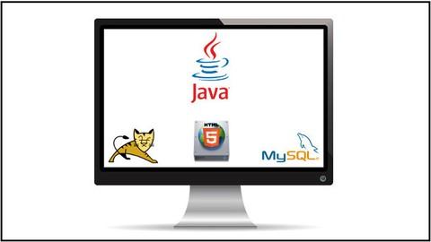 Netcurso - //netcurso.net/java-servlets-jsp