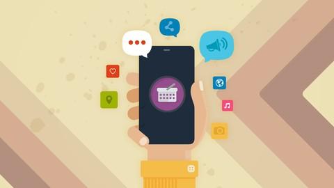 Netcurso - //netcurso.net/monetiza-tu-app-o-videojuego-con-storekit
