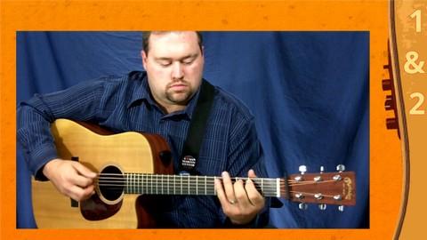 Netcurso-bluegrass-guitar-essentials-webisodes-1-2