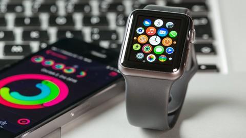 Netcurso-desarrollo-de-apps-para-apple-watch